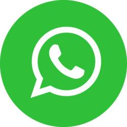 WhatsApp-бот совмещает в себе чат-бот и автоворонку