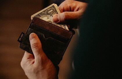 Банкротство физ. лиц
